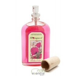 AMBIENTADOR 100 ML BOUQUET