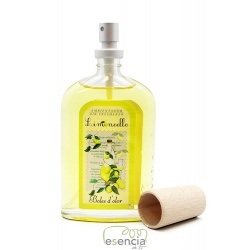 AMBIENTADOR 100 ML LIMONCELLO