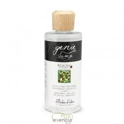 GENIE PERFUME FOREST 500 ML