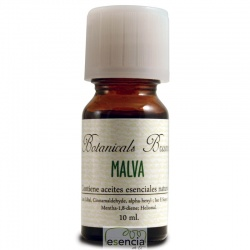 BRUMA BOTANICALS 10 ML MALVA