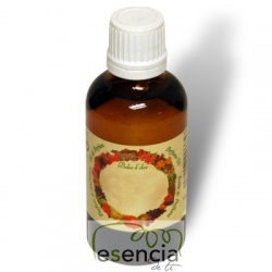 ESENCIA 50 ML WHITE TULIP