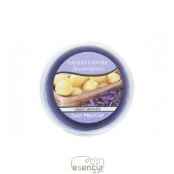 Scenterpiece MeltCup Lemon Lavender
