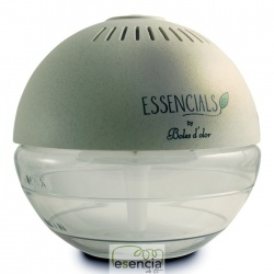 BRUMIZADOR ESSENCIALS 600 Ml