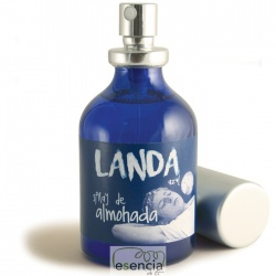 Landa Spray de Almohada