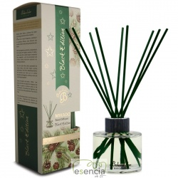 MIKADO BLACK EDITION FOREST 125 ML