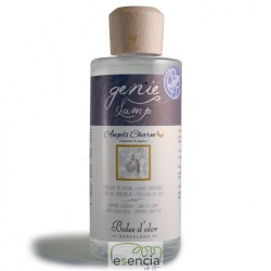 GENIE PERFUME ANGEL'S CHARM 500 ML