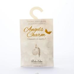 SACHET ANGELS CHARM EXP 12 UN