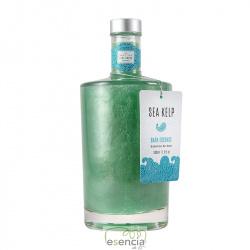 SEA KELP BAÑO ESENCIAL 500 ml