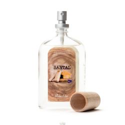 Ambientador Spray 100 ml. Santal