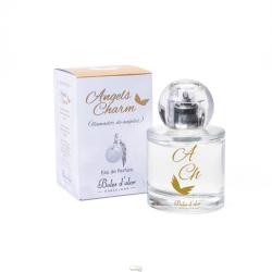 Eau de Parfum 50 ml. Angels Charm