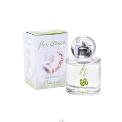 Eau de Parfum 50 ml. Flor Blanca