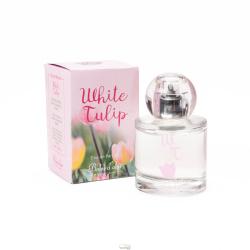 Eau de Parfum 50 ml. White Tulip