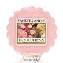 YANKEE TARTS FRESH CUT ROSES