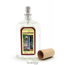 AMBIENTADOR 100 ML FLOWER SHOP
