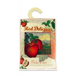SACHET RED DELICIOUS