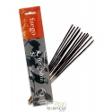 FENG SHUI INCIENSO FUEGO 20 STICKS