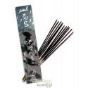 FENG SHUI INCIENSO METAL 20 STICKS