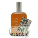 PETALS SPRAY 50 CC ORANGE SENSATION