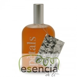 PETALS SPRAY 50 CC TE VERDE