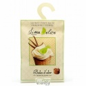 SACHET LIME DELICE