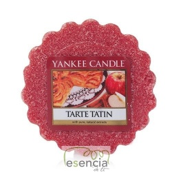 YANKEE TARTS TARTE TATIN