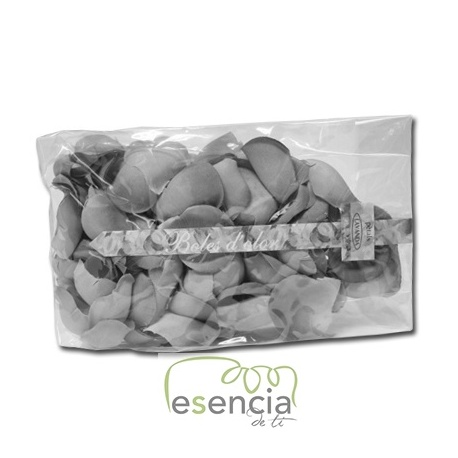 PETALS BOLSA EXTRA ALL GOLD