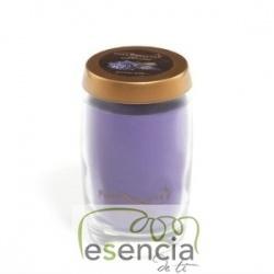 Pure Radiance Bote Pequeño Lavender Chiffon