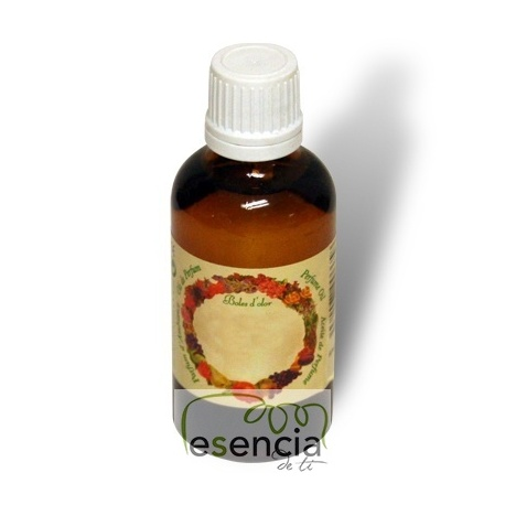 ESENCIA 50 ML WHITE MUSK
