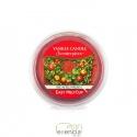 Scenterpiece MeltCup Red Apple Wreath