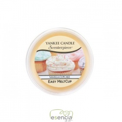 Scenterpiece MeltCup Vanilla Cupcake