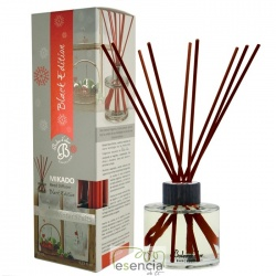MIKADO BLACK EDITION WINTER FRUITS 125 ML