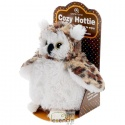 AROMA HOME COZY HOTTIES BUHO