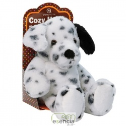 AROMA HOME COZY HOTTIES DALMATA