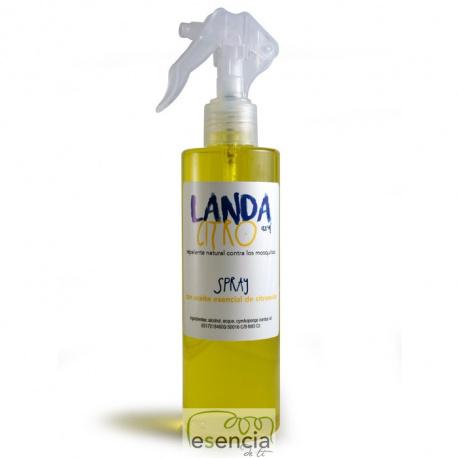 LANDA CITRO 250 ml