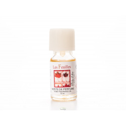 ACEITE PERFUME 10 ML LES FEUILLES