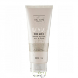 OATMEAL EXFOLIANTE 200 ml