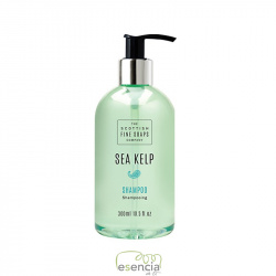 SEA KELP CHAMPU DOSIFICADOR 300 ml
