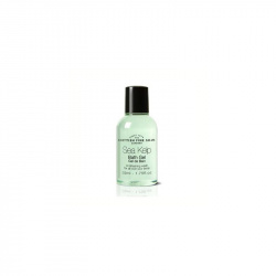 SEA KELP AMENITY GEL 50 ML