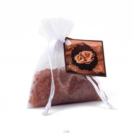 Mini Resinas Rose des Sables