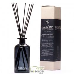 Essencials Mikado 300 ml. Eucaliptus, Laurel y Romero