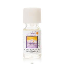 ACEITE PERFUME 10 ML SOLEIL DE PROVENCE