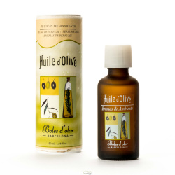 BRUMA AMBIENTS HUILE D'OLIVE