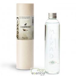 RECAMBIO MIKADO CASHMERE 200 ml