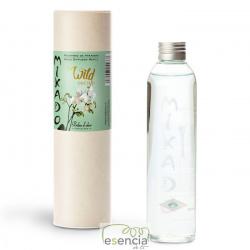 RECAMBIO MIKADO WILD ORCHID, 200 ml