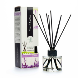 MIKADO BLACK EDITION VIOLETTA 125 ML