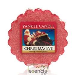 YANKEE TARTS CHRISTMAS EVE