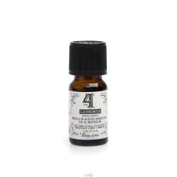 Aceite Esencial 10 ml. 4 LADRONES