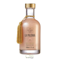 LA PALOMA BATH ESSENCE