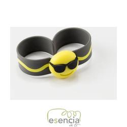 PULSERA DE CITRONELA (Gafas de Sol)