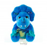 AROMA HOME COZY HOTTIES DINOSAURIO
